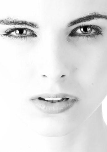 city-cosmetics-bolzano-trattamenti-viso