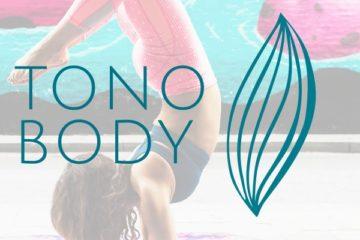 Tono Body