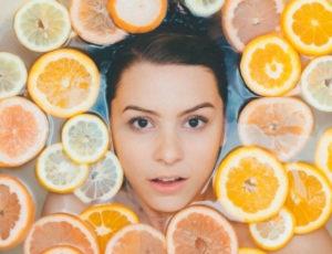 trattamento-viso-acido-glicolico-centro-estetic-bolzano